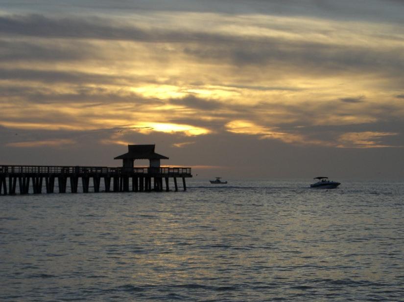 Naples, Florida 12/19/15 –1/1/16