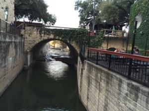 Austin - Nice Patio