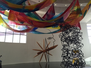 el Paso Art Museum