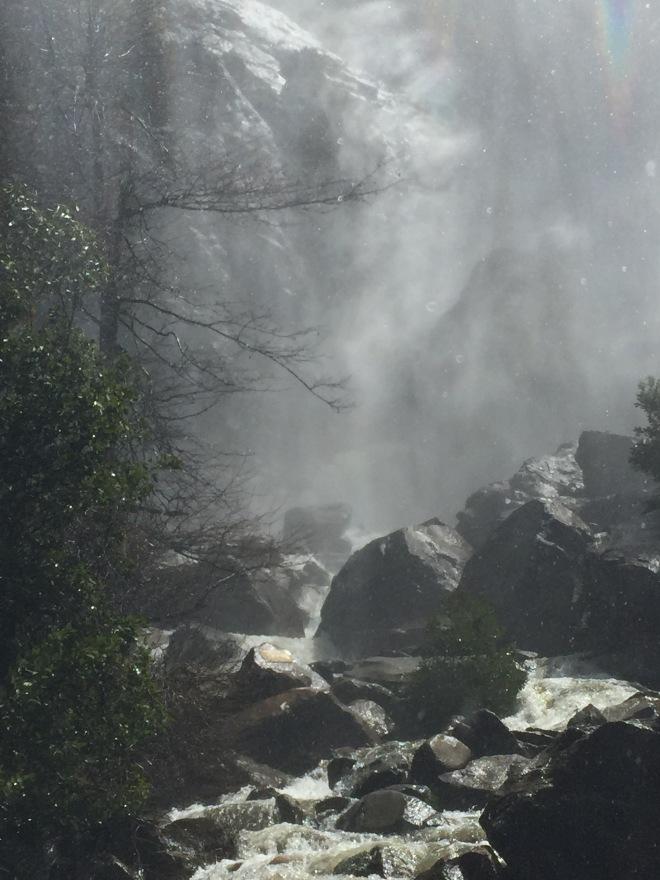 xwaterfall