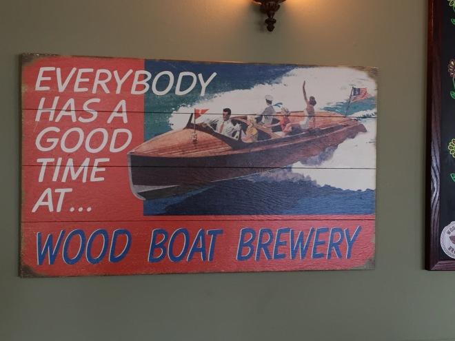xwoodboat