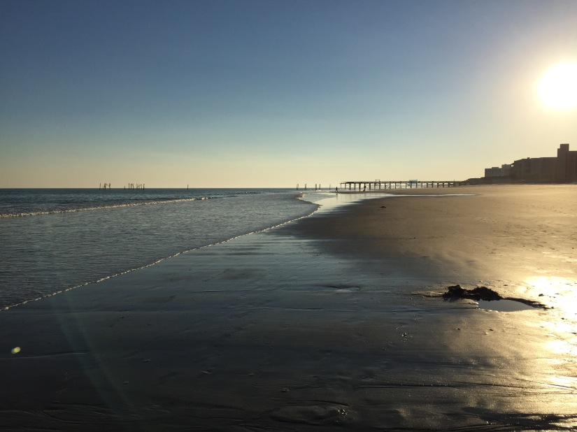 Myrtle Beach, South Carolina 11/11 – 11/18