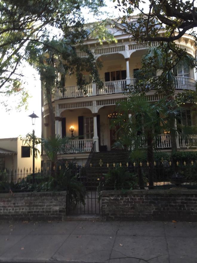 mansion5