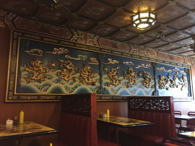 baton-rouge-chinese-restaurant-1