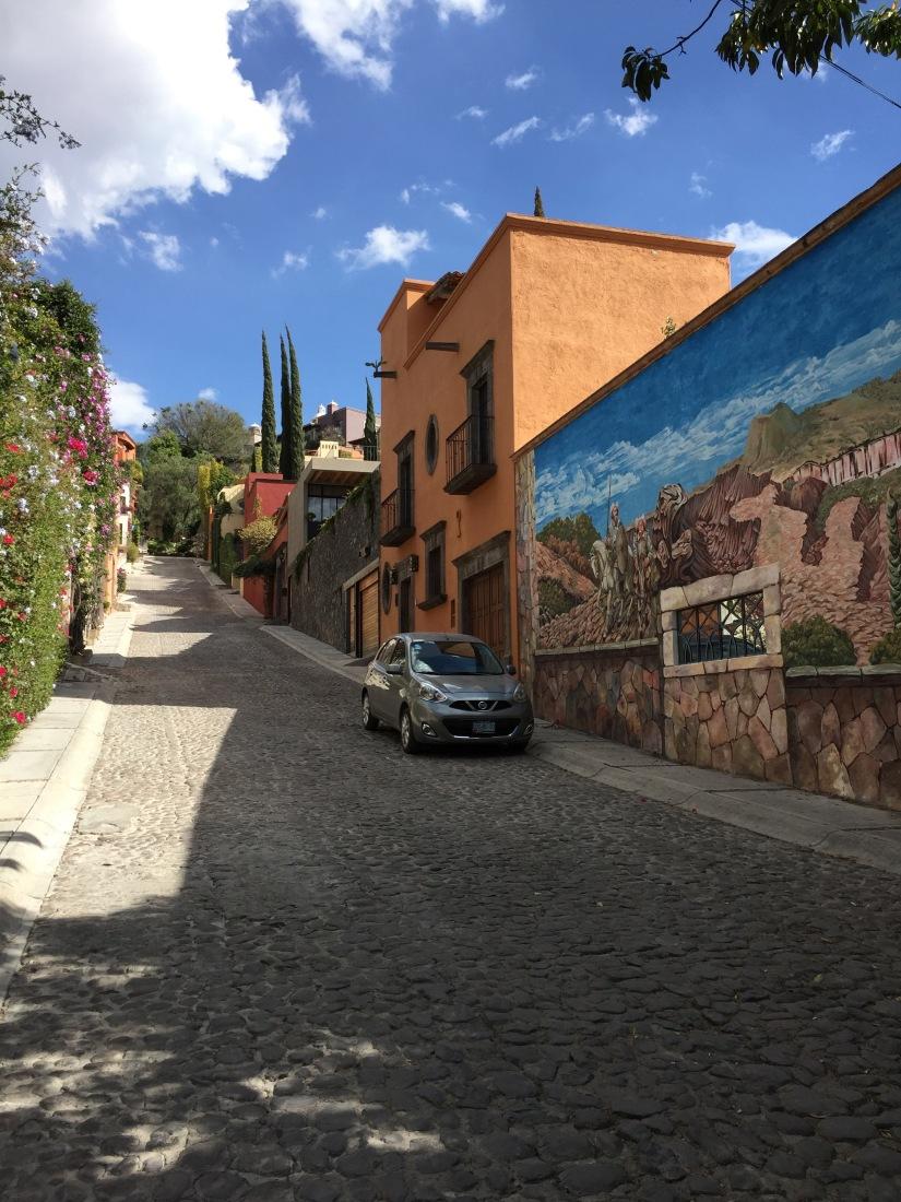 San Miguel de Allende – part3