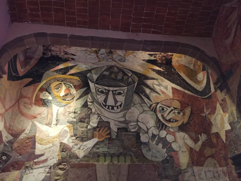 San Miguel de Allende – part4